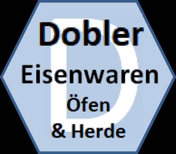 Dobler Eisenwaren Einzelhandel in Ergoldsbach